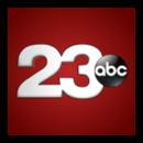 23 ABC – Bakersfield