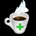 Espresso Medical Charts