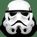 Star Wars Wilhelm