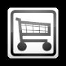 小小购物清单