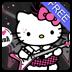 hello kitty主题