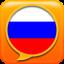 Ozhegov Dictionary