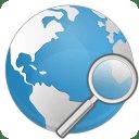 Search Google Yahoo Bing Wiki