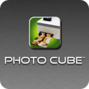 照片魔方 Photo Cube