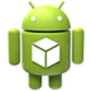 Simple Application List Beta