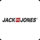 Jack and Jones Shop