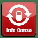 Info Conso (Lite)