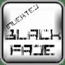 StyGian Inverted BF (Free)