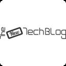 The New Tech Blog