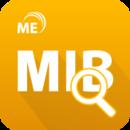 MIB浏览器
