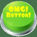 OMG!按钮!