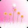 HD Live Wallpaper Flowers