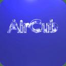 AirCub Experimental
