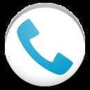 一键拨号DashClock Dial Extension