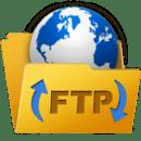 我的FTP客户端