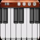 Real Piano 2015 (multi t...