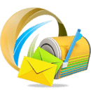 橄榄邮件客户端