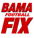 Bama Football Fix Alabama
