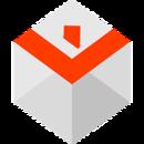 Voxe.org