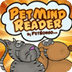 Pet Mind Reader
