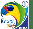 世界杯预测