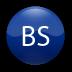 BSRemote
