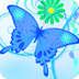 Butterfly Dream-Cool Free