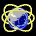 全球定位系统搜索器