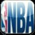 2012NBA常规赛赛程