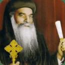 Coptic Synaxarium