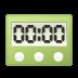 计时器制造商