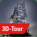 3D图片欣赏