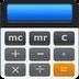 金融投资复利计算器