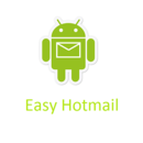 Easy and Fast Hotmail