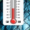 经典温度计