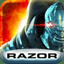 复仇电魂之救赎:Razor Salvation