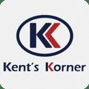 Kent's Korner App