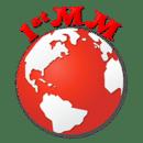 1stMM Browser