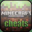 Tricks for Minecraft
