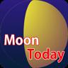 今天的月亮
