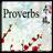 eProverbs