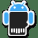 DroiDrive备份V1.1.1