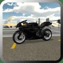 极速摩托车HD
