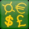 简单的货币转换器
