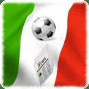 Notizie Calcio Serie A 2012-13