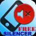 Phone Silencer Free