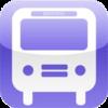 公交查询V1.1