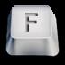 Flit Keyboard