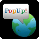 PopUp! Translator