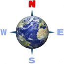 Compass World